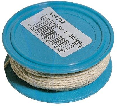 Replacement Chalk Line