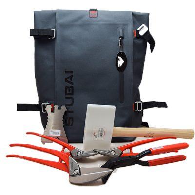 Stubai Tools