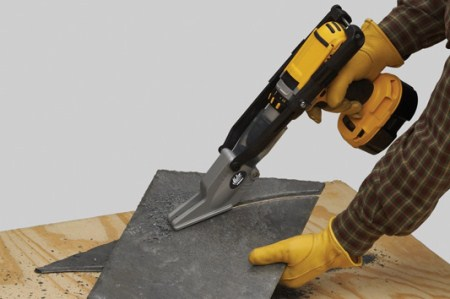 Malco Turbo Shear for Natural Slate