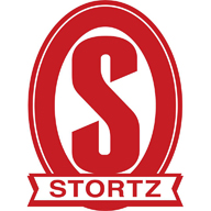 Stortz Metal Roofing Tools