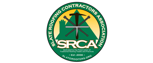 Lovely Slate Roofing Contractors Association Conference 2015   Stortz U0026 Son Inc.
