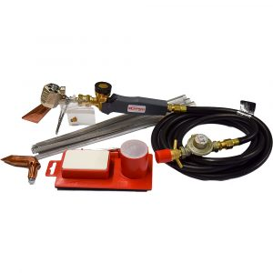 Express Economy Roofing Soldering Iron