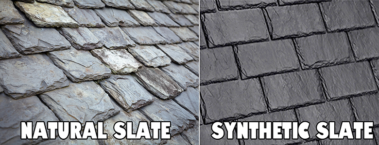 Attn: Slate Roofers – Please Read